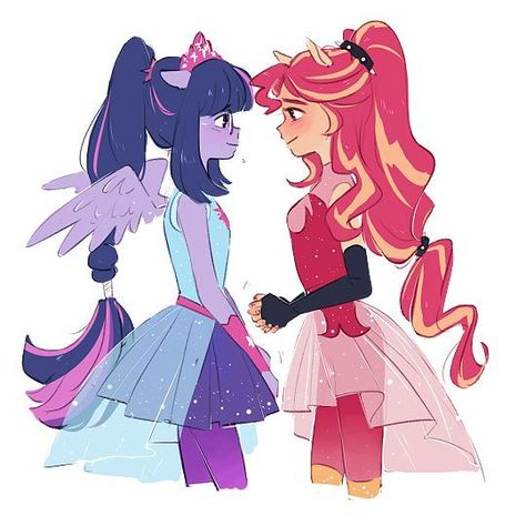 Equestria Girls, My Little Pony Equestria, Twilight Sparkle Equestria Girl, Powerpuff Girls, My Little Pony Fotos, Imagenes My Little Pony, My Little Pony Pictures, My Little Pony Twilight, My Little Pony Comic