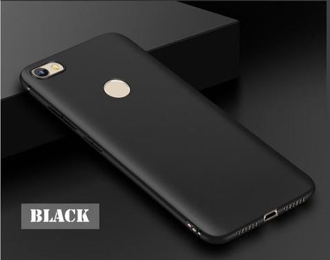 info for a500c c3998 Details about Litboy Silicone Soft Case For Xiaomi Redmi Note 5A ...