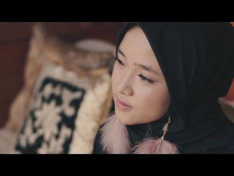 Lagu Nissa Sabyan Man Ana Mp3