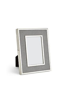 Analisa Photo Frame 4 X 6cm 10 X 15inch