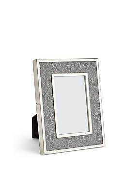 Analisa Photo Frame 4 X 6cm 10 X 15inch