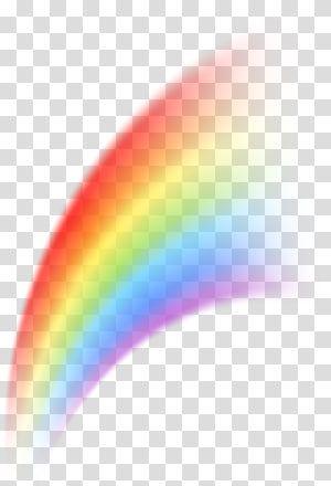 Rainbow Illustration Rainbow Desktop Curve Rose Border Frame Transparent Background Png Clipart Cloud Stickers Cloud Illustration Rainbow Drawing
