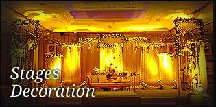 Complete wedding decorators jaipur bridal car decorations with complete wedding decorators jaipur bridal car decorations with beautiful flowers with fast delivery httpfloristinjaipur complete wedding junglespirit Images
