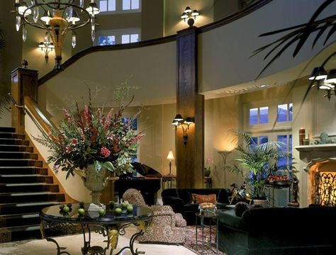 Hotel Deal Checker Lafayette Park Spa Hotels East Bay California Usa Pinterest Travel Images And