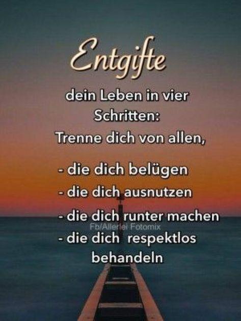 10 schöne Sprüche und Lebensweisheiten aus... #relationship