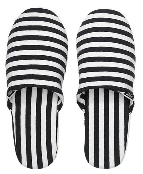 Men's Reebok Zig Pulse Grey | Shoe Sensation