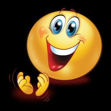 Pin Von Gihan Fawzy Auf Pin Overig Lustige Emoticons Emoticon Liebe Smiley Bilder