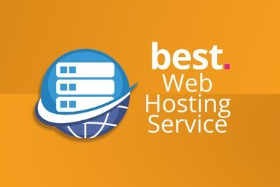 38++ Best web hosting 2020 info
