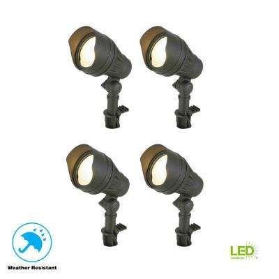 Low Voltage Led Landscape Lighting Outdoor Flood Lights Low Voltage Outdoor Lighting Landscape Lighting