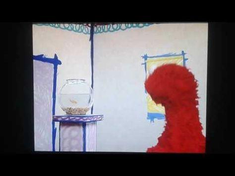 Elmo S World Happy Holidays Intro Youtube Elmo World