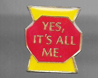 Pin On Vintage Pins
