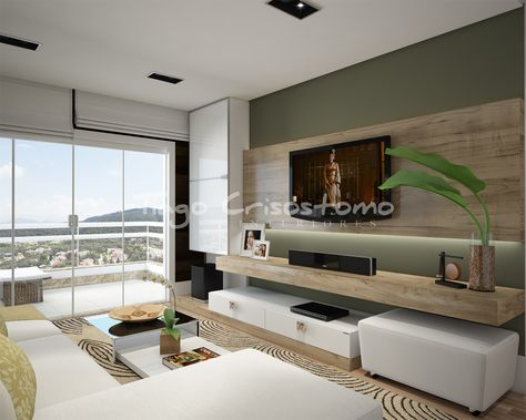 107 besten Wohnzimmer Bilder auf Pinterest Fernsehzimmer - beamer im wohnzimmer
