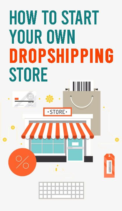 Dropshipping Guide Dropshipping Products Amazon Fba Seller Drop Shipping Business