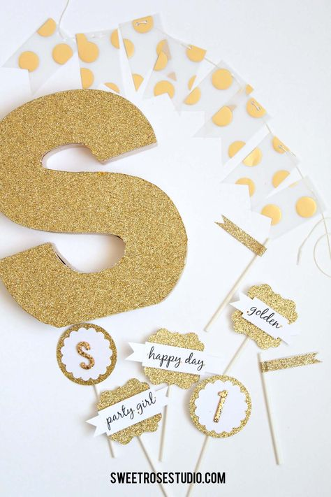 All-That-Glitters-Golden-Birthday-Party-0031.jpg 1 200 × 1 800 pixels