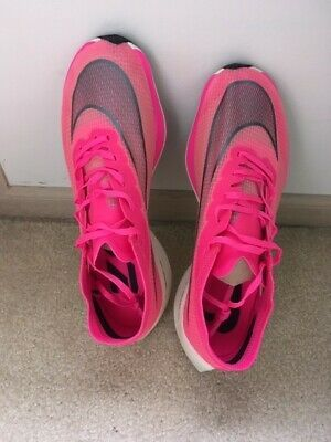 Mens Running Shoes Sneakers Trainers