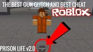 Pin On Roblox Games - youtube roblox hack prison life