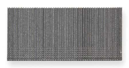 Porter Cable Pfn16150 Finish Nail 16 Ga 1 1 2 In Pk2500 In 2020 Porter Cable It Is Finished Finishing Nails