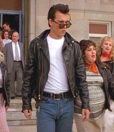 Jahre männer für 90er mode 90er Jahre