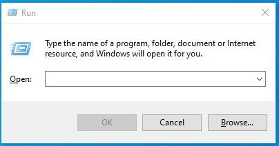How To Enable The Hidden Admin Account On Windows Computeeza How To Uninstall System Restore Windows 10