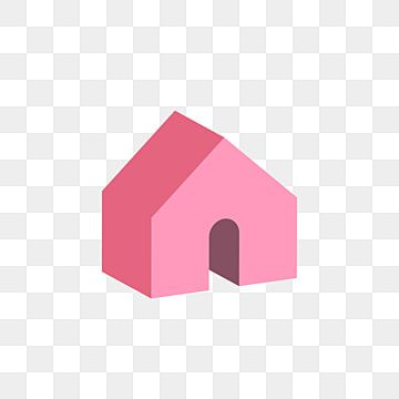 Home Icon 3d Design Instagram Icon Logo Pink Png And Vector With Transparent Background For Free Download Home Icon Instagram Icons Pink Instagram