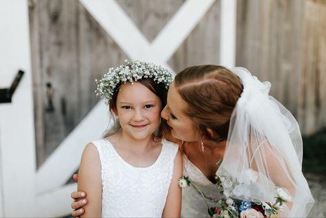 #wedding #bridesmaids #summerweddingdress #summerweddings #shadesofblue #bridesmaidsdresses #kennedyblue #azazie #laceweddingdress #weddingbouquet #bride #bridalbouquets #flowergirldress #flowergirl
