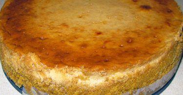 Schoko Mandel Kuchen Kuchen Ohne Mehl Lebensmittel Essen Rezepte