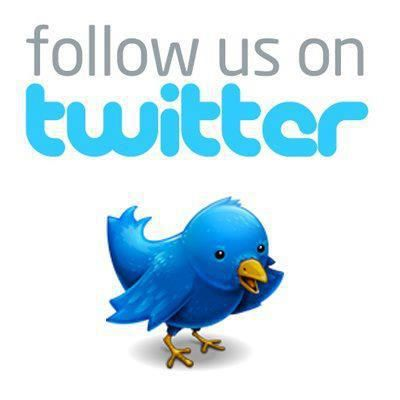 We would absolutely love to interact and share with you more. Follow us on Twitter - https://twitter.com/PlaySlipNumbers