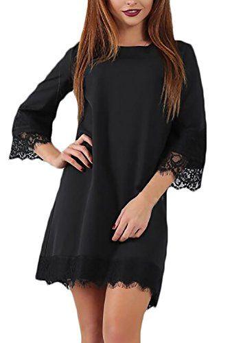 Top Pin su Women's Sweater Outfits XU44