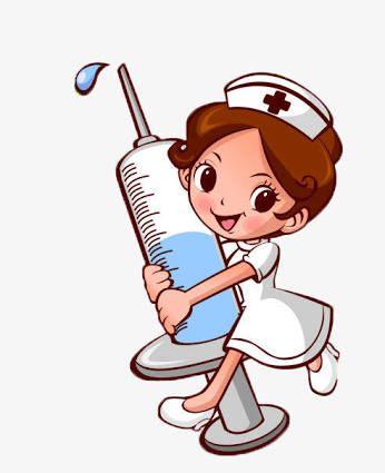 Resultado De Imagem Para Enfermagem Desenhos Desenhos De