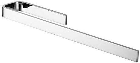 Schones Design Baumarkt Eisenwaren Badezimmer Zubehor