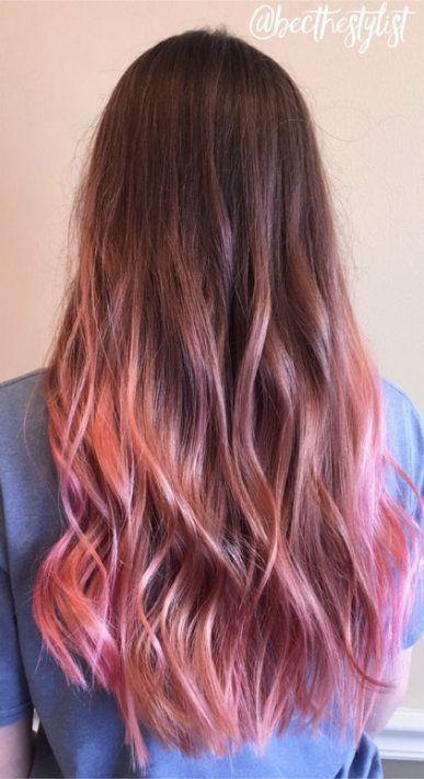 Pin By Kayleighsuep On Hair Color Burgundy Light Pink Hair Hair