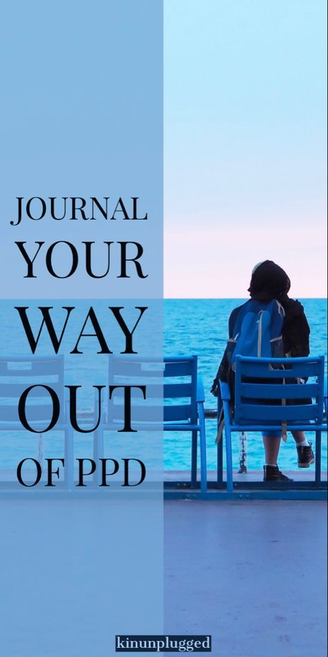 Get journal prompts to guide you through the toughest mommy days with your newborn and help you celebrate the best ones too. These prompts will help you dig deeper and make realizations you never thought possible    #ppd #postpartum #postpartumanxiety #journalingprompts #journalprompts #journalinginspiration
