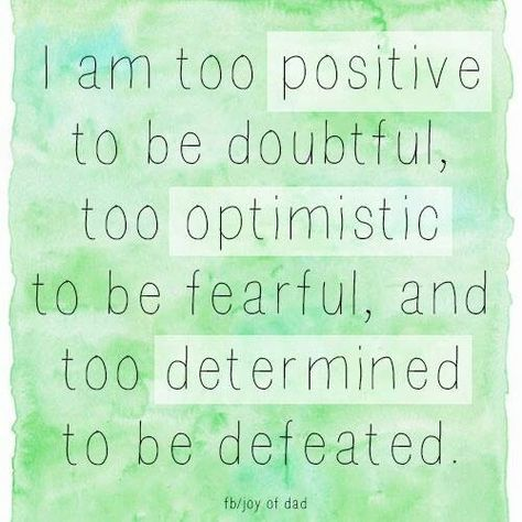pinterest breast cancer quotes | pinned by melissa paahana