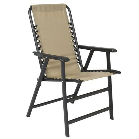 Sports Outdoors Outdoor Folding Chairs Folding Chair Lawn Chairs