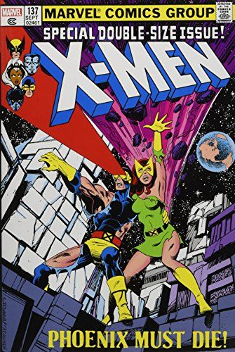 The Uncanny X Men Omnibus Vol 2 New Printing By Chris Https Www Amazon Ca Dp 1302901664 Ref Cm Sw R P Marvel Comic Books Xmen Comics Comic Book Covers