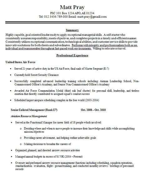 resumesurc basic resume examples developer example sample skills - resume 101