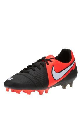 fead2a2c05a5 Nike Ctr360 Maestri III FG - Football Shoes | The name of the game ...