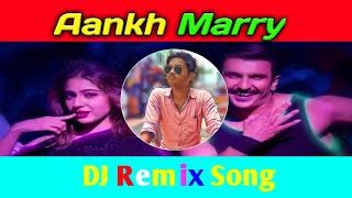 Aankh Maare Hindi Mp3 Song Download In 2020 Dj Remix Songs Songs New Song Download