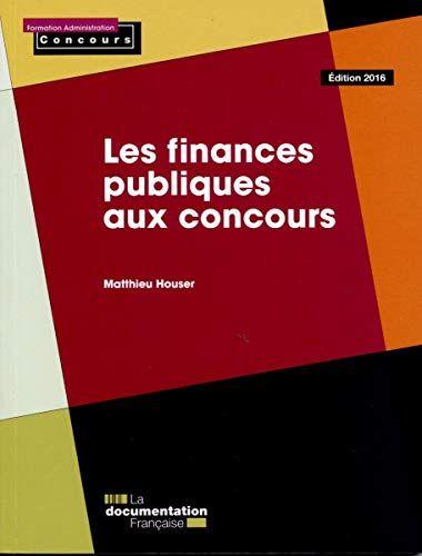 Ebookanswer Shea Telecharger Pdf Le Titre Les Finances Publiqu En 2020 Finance Listes De Lecture Concours Gratuit