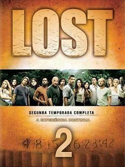Baixar Lost 2ª Temporada Mp4 Dublado E Legendado Com Imagens