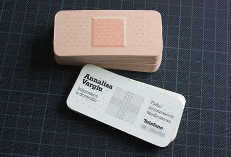 Pin By Sanita On Bussines Cards