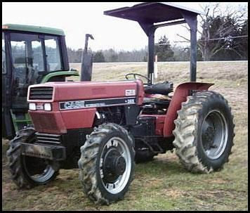 Case Ih 385 485 585 685 785 885 Xl 248 258 278 Hyd 268 Hyd 85 Tractor Operator S Manual 1135080r5 Download Pdf Case Ih Hydraulic Systems Tractors