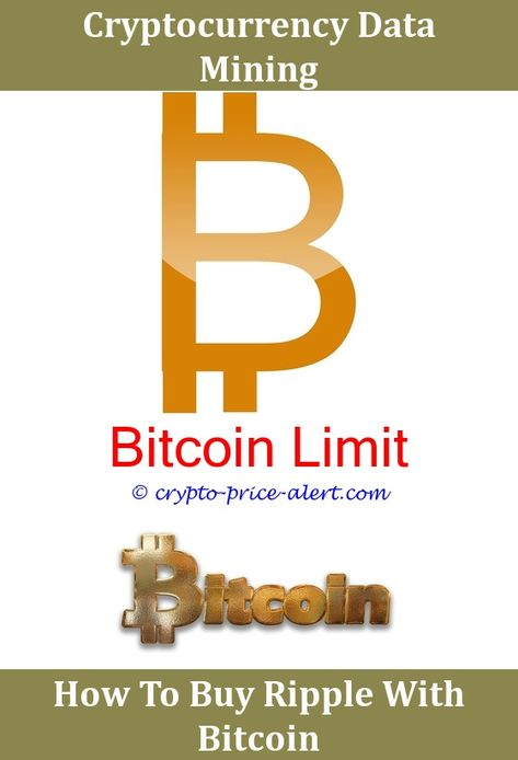 Bitcoin Gold Fork Stock Symbol For Cryptocurrency Public Bitcoin