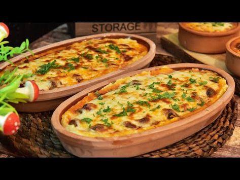 4388 كرات الكفته التركيه مع البطاطا اطباق رمضانيه مناسبه للإفطار Youtube Cooking Recipes Cooking Recipes