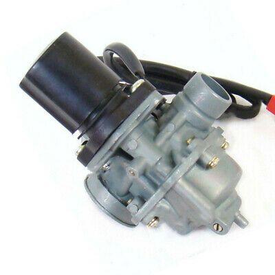For Honda TRX 400 Rancher Carburetor//Carb 16100-HN7-013 16100-HN7-A21 New USA