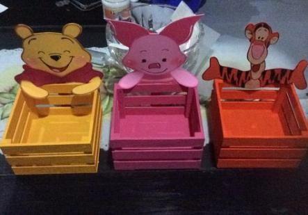 17 Ideas For Baby Nursery Ideas Winnie The Pooh Piglets Winnie The Pooh Themes Winnie The Pooh Nursery Winnie The Pooh Friends