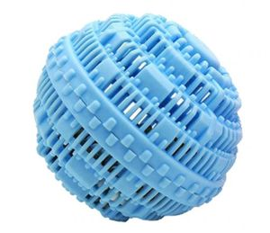 Washzilla Laundry Cleaning Orb In 2020 Laundry Ball Washing