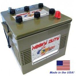 Genuine Eastpenn Deka Etx30l Powersport Battery Made In Usa Review Road Glide Electra Glide Road King