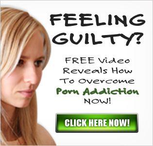 Tips to Avoid Pornography Addiction and Masturbation
