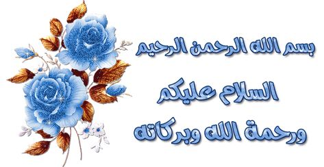 36580419dfec13efc9aef18d8f788ce8--php-facebook.jpg